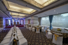 PIK_Banquets_and_Events_Gallery_1