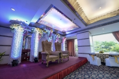 PIK_Banquets_and_Events_Gallery_2