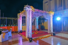 PIK_Banquets_and_Events_Gallery_4